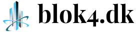 blok4.dk